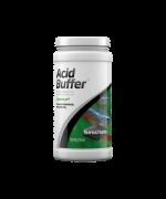 Seachem Freshwater Acid Buffer | Buffer para aquário