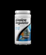 Seachem Freshwater Alkaline Regulator | Alcalinizante para aquário
