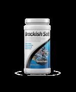 Seachem Freshwater Brackish Salt | Condicionador de Água
