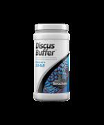 Seachem Freshwater Discus Buffer | Buffer para Aquário