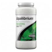 Seachem Freshwater Equilibrium | Condicionador de Água