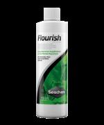 Seachem Freshwater Flourish | Suplemento para plantas de aquário