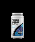 Seachem Freshwater Malawi Victoria | Buffer para Aquário