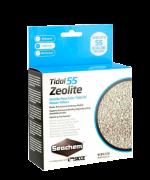Seachem Tidal Zeolite | Mídia Filtrante