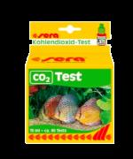SERA CO2 TEST | TESTE DE AQUÁRIO