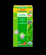 Sera Florenette | Suplemento para Plantas