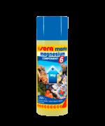 Sera Marin Component 6 Magnesium | Suplemento para aquário