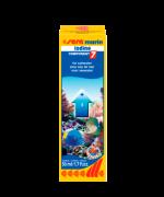 Sera Marin Component 7 Iodine | Suplemento para aquário