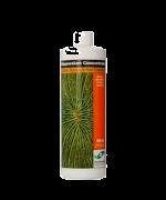 TLF Magnesium Concentrate | Suplemento para aquário