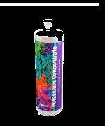 TLF Potassium Concentrate | Suplemento para aquário