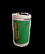 TLF Spirulina Spiraplan | Suplemento para aquário