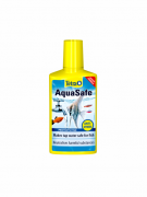 Tetra Aquasafe | Condicionador de Água