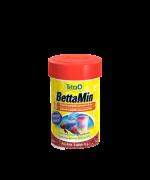 Tetra Bettamin Flakes | Ração para Peixes