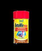 Tetra Bettamin Pellets | Ração para Peixes