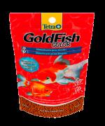 Tetra GoldFish Color Pellets | Ração para Peixes