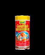 Tetra GoldFish Flakes | Ração para Peixes