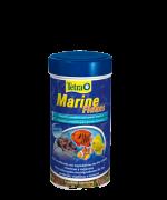 Tetra Marine Flakes | Ração para Peixes