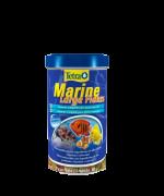 Tetra Marine Large Flakes | Ração para Peixe
