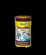 Tetramin Flakes | Ração para Peixes