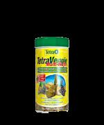 Tetra Veggie Multi Wafers | Ração para Peixes