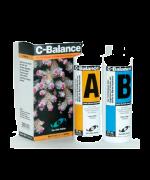 TLF C-Balance (A+B) | Condicionador de Água