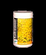 TLF Kalkwasser Cálcio em pó | Suplemento para aquário