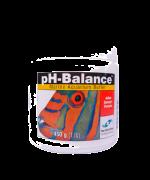 TLF Ph Balance | Buffer para Aquário