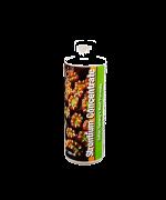 TLF Strontium Concentrate | Suplemento para aquário