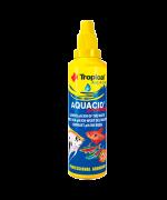 Tropical Aquacid PH Minus | Condicionador de água