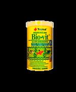 Tropical Bio Vit | Ração para Peixes