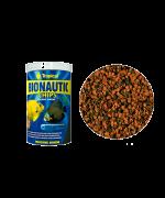 Tropical Bionautic Chips | Ração para Peixes