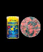 Tropical Bionautic Flakes | Ração para Peixes