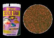 Tropical Cichlid Gran | Ração para Peixes