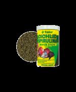 Tropical Cichlid Spirulina Medium Sticks | Ração para Peixes