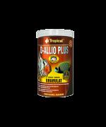 Tropical D-Allio Plus Granulat | Ração para Peixes