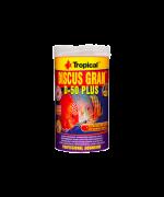 Tropical Discus Gran D-50 Plus | Ração para Peixes
