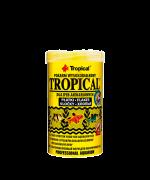 Tropical Flakes | Ração para Peixes