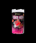 Tropical Flower Horn Young Pellet | Ração para Peixes