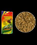 Tropical Gammarus & Shrimps Mix Doypack | Ração para Peixes