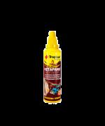 Tropical Ketapang Extract | Condicionador de água