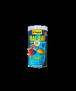 TROPICAL MALAWI CHIPS | RAÇÃO PARA PEIXE | 130G