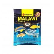 Tropical Malawi | Ração para Peixes