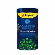 Tropical Marine Power Advanced Calcium | Suplemento para Aquário