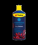 Tropical Marine Power Easy Cations | Suplemento para Aquário