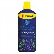 Tropical Marine Power Easy Magnesium | Suplemento para Aquário