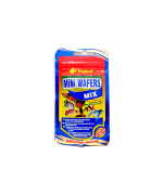 Tropical Mini Wafers Mix | Ração para Peixes
