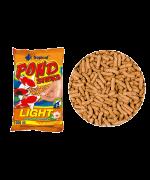Tropical Pond Stick Light | Ração para Peixes