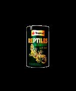 Tropical Reptile Herbivores Soft | Ração para Peixes