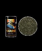 Tropical Soft Line Marine Size M | Ração para Peixes