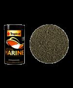 Tropical Soft Line Marina Size S | Ração para Peixes